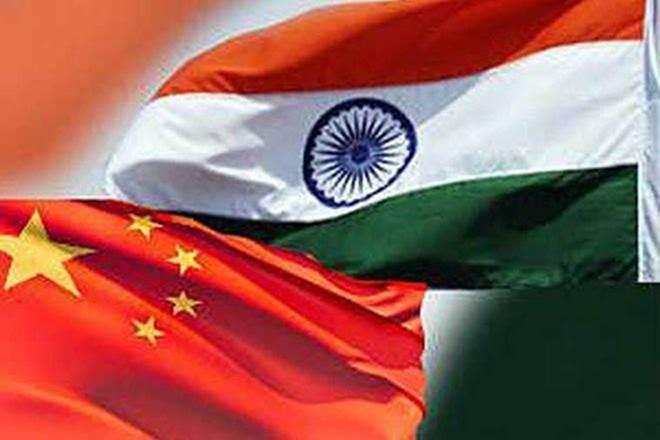 Understanding India, india china ties,Vinay Sahasrabuddhe,Beijing, india china border, understanding india programme