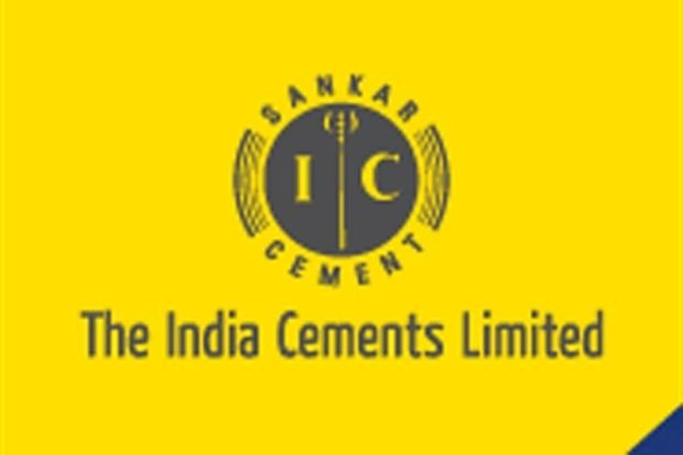 india cements, industry