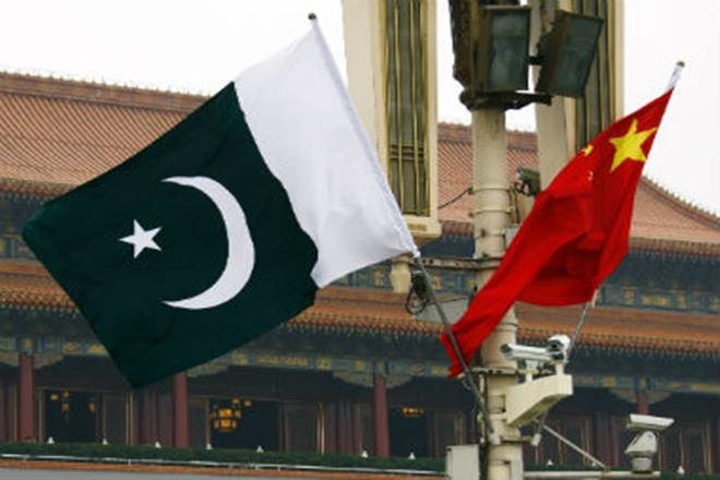 china, pakistan, imran khan, beijing, islamabad, venzuela, china economy, pakistan economy, china pakistan relation, CPEC