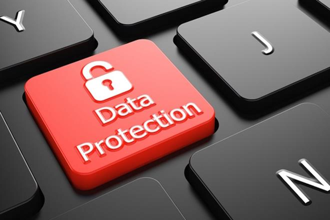 data privacy laws in india, data protection act india 2018, india data protection, justice srikrishna committee, justice srikrishna committee report