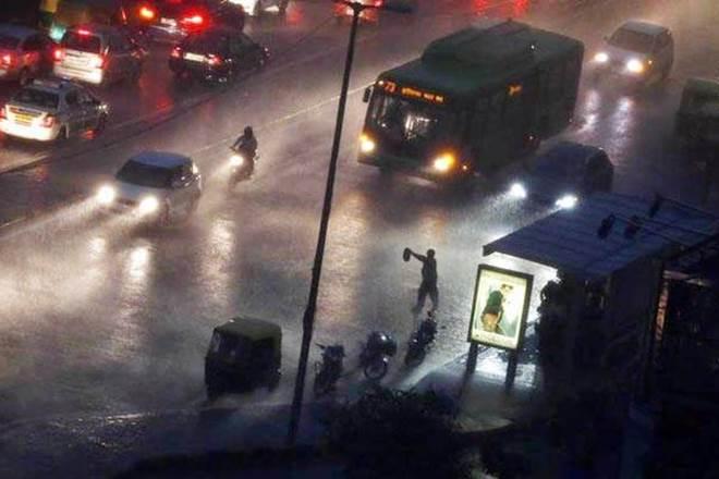 delhi weather, delhi rain, delhi rain today, gurugram, noida, delhi ncr, delhi weather update today, delhi rain update today, india