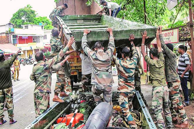 kerala floods, kerala, floods in kerala, kerala natural disaster