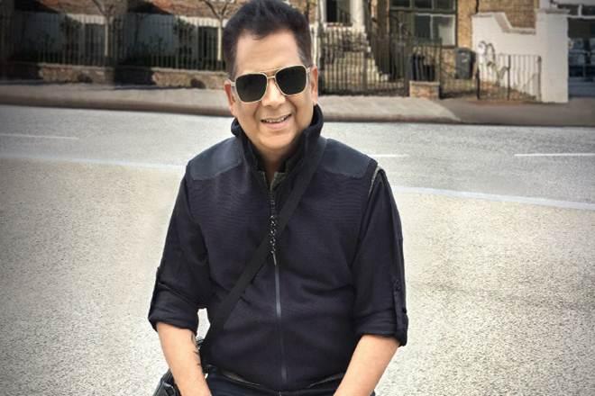 Naveen Gaur, lifestyle, company