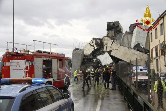 genoa bridge collapse, genoa bridge collapse pictures, genoa bridge collapse photos, genoa bridge collapse images, genoa bridge collapse pics, italy bridge collapse, italy bridge collapse pictures, bridge collapse in italy, morandi bridge collapse