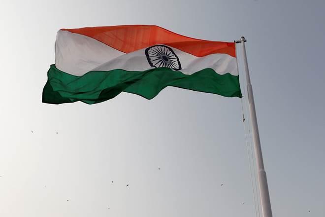 Independence Day 2018, bollywood, social media, August 15, Amitabh Bachchan, Anupam Kher, Ranveer Singh, Akshay Kumar, entertainment news