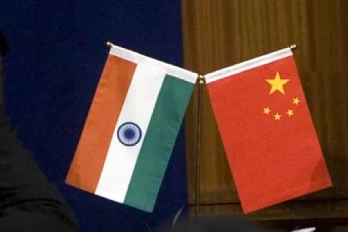 India, China, defence talks, india china relationship, indo china relationship, news