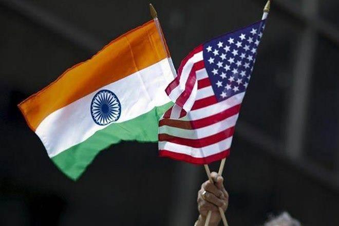 narendra modi, donald trump, trade war, india us relations, india US trade war, China, tariff war, beijing