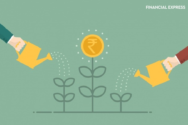 Financial planning,budgeting, finance,budget