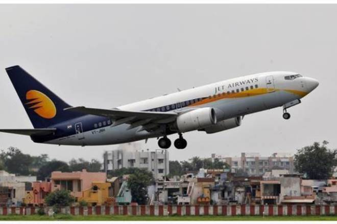 jet airways, aviation sector, aviation industry