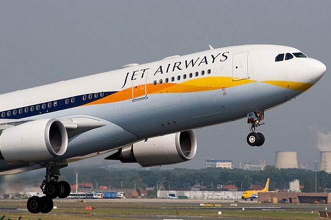 Jet Airways, Riyadh, Mumbai, DGCA, Mumbai airport, Jet Airways news, Riyadh airport, Mumbai news, aviation news, airlines news, india news