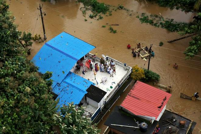 kerala flood, kerala, kerala floods, kerala floods 2018, kerala flood news, pray for kerala, flood, cmdrf, kerala flood 2018, ndrf, PM Modi, save kerala, flood affected areas in kerala, kerala cm, cmdrf kerala, kerala government, chief minister relief fund