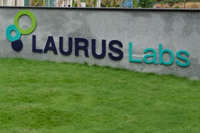 Laurus, Laurus labs, Ebitda, target price cut, market