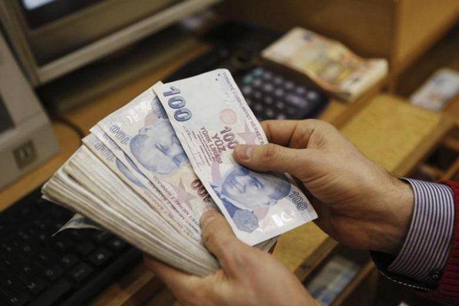 turkey currency, turkey crisis, turkey lira, turkey news, lira, Recep Tayyip Erdogan