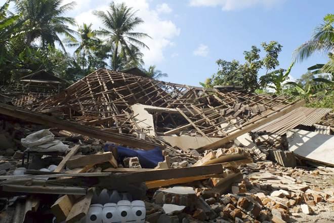 Indonesia earthquake, indonesia, earthquake news, Lombok, Bali, lombok earthquake, indonesia disaster, indonesia emergency