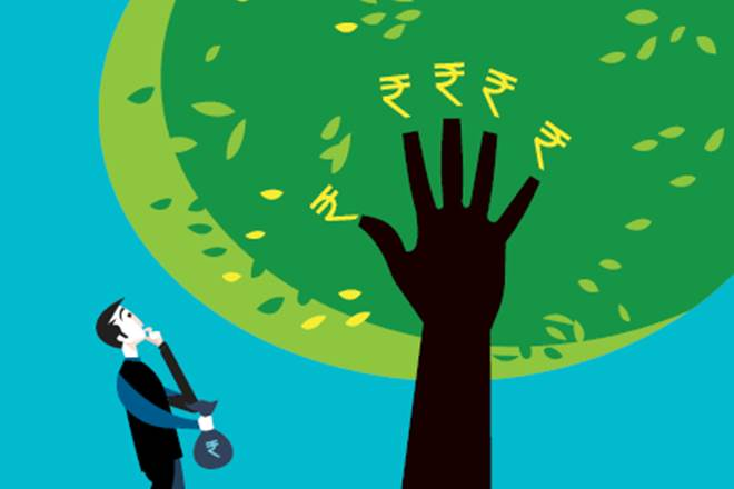 mutual funds, mutual fund investment, mutual fund sahi hai, mutual fund types, mutual fund SIP
