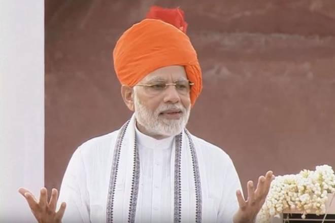 narendra modi, pm narendra modi, agriculture sector, economy