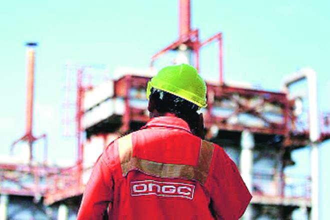 ongc, oil sector, oil industry