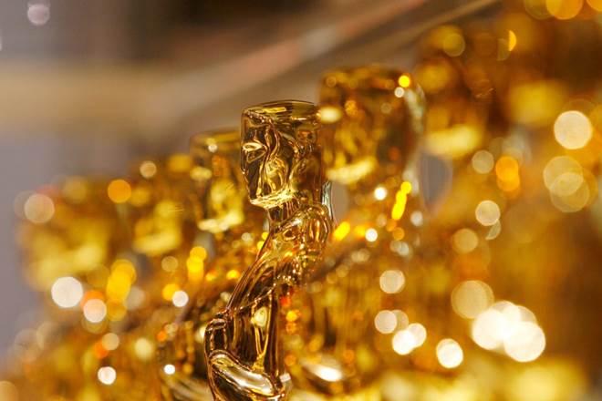 Oscars, Oscars presentation, Oscars 2019, Oscars 2020, popular films, John Bailey, Academy Awards, entertainment