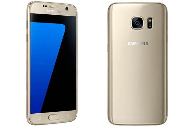 samsung j7, samsung mobile, samsung galaxy j6, samsung galaxy s9, samsung galaxy s7, samsung galaxy s7 edge, samsung galaxy s7 price in india, samsung galaxy s7 edge price, samsung galaxy s7 specification, samsung galaxy s7 review
