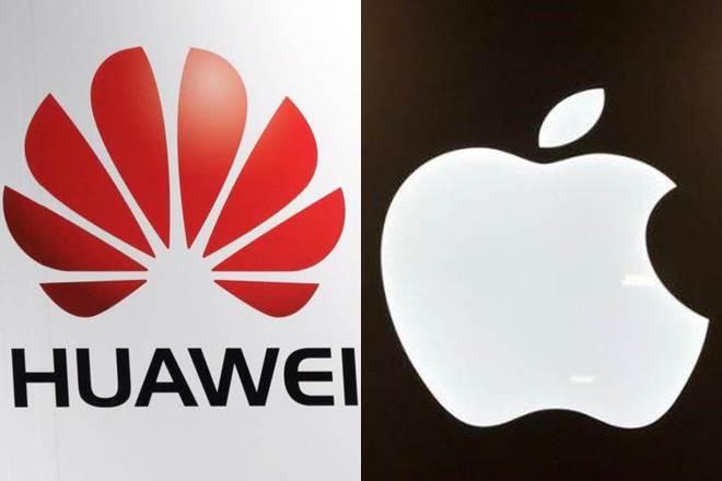 Apple, Samsung, Huawei, China, biggest smartphone seller, smartphone, phone market, smartphone market