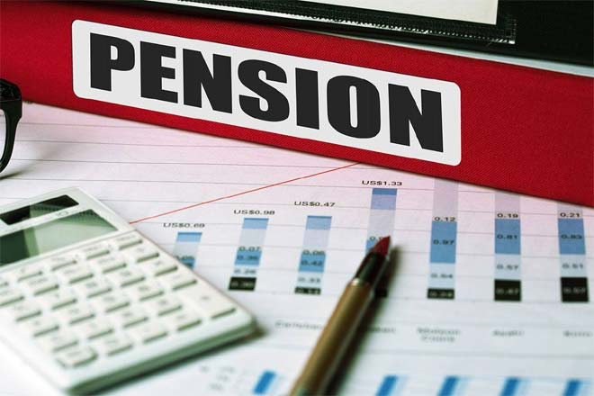 govt pension outgo,government of india spending,Govt expenditure,salary bill government,pension expenditure,govt receipts