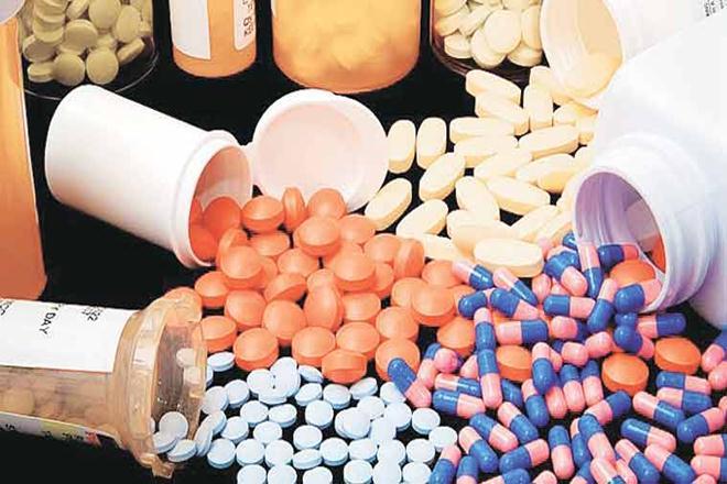 Glenmark Pharmaceuticals, gnp, target price,revenue