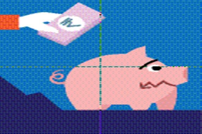 economy, gdp