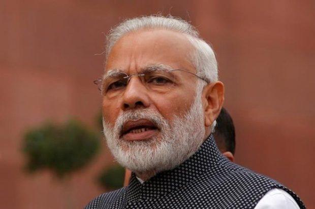 Prime Minister Narendra Modi, narendra modi, pm modi