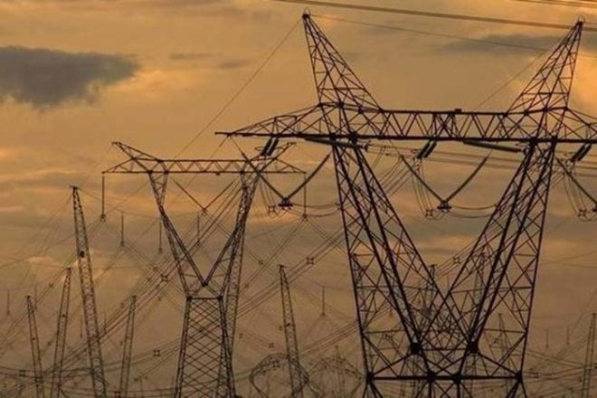 power, power plant, power sector