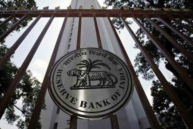 Stressed assets,Power producers,RBI,term loan