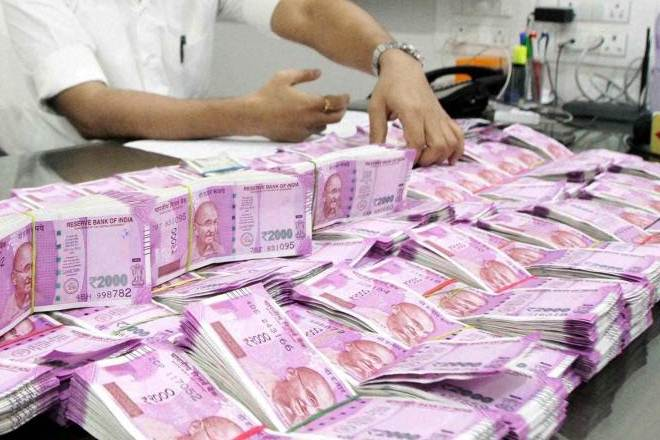 After demonetisation shock, Rs 50,000 crore breather to Modi government from RBI this year