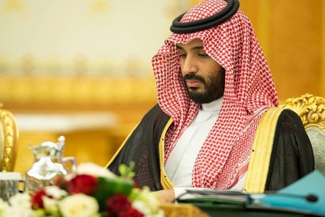 Jamal Khashoggi missing, Jamal Khashoggi disappeared, saudi journalist missing, saudi arabia, Crown Prince Mohammed bin Salman, saudi arabia prince, saudi top prince, Jamal Khashoggi case, Jamal Khashoggi