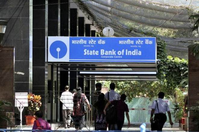 SBI, state bank of india, SBI charges, SBI charges for non maintenance of Average Monthly Balance, savings bank accounts