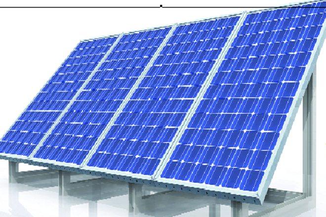 solar, solar industry