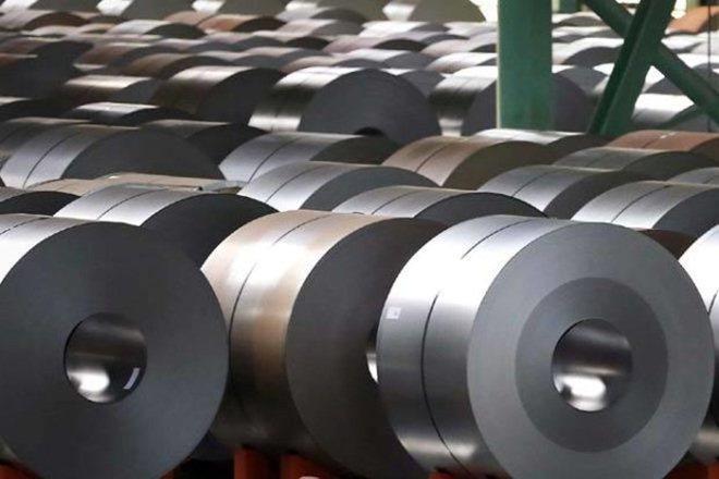 jsw steel, steel sector, steel industry, india inc, hindalco