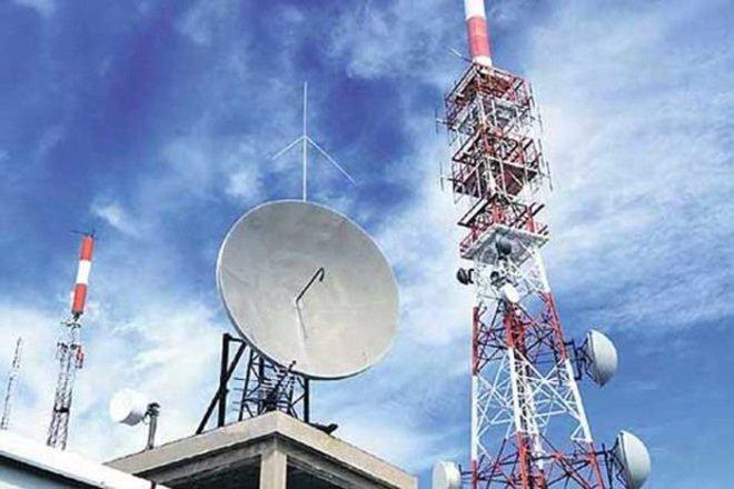 telecom, tyelecom industry, telecom sector