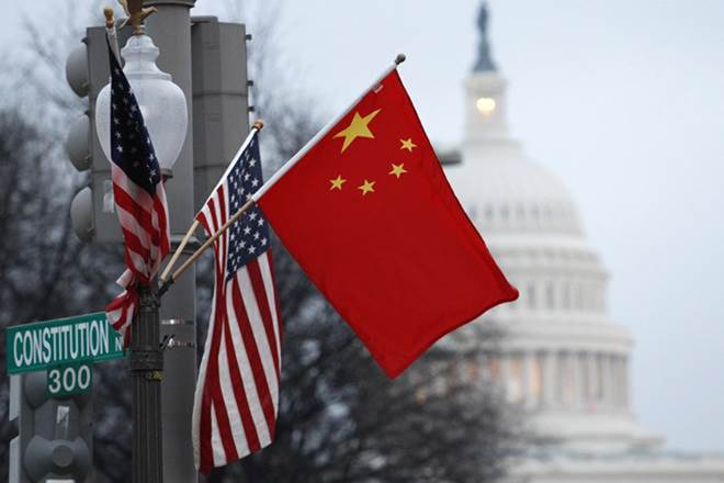 trade war, donald trump, china, US china trade war, Washington, tariff war, us china trade war news, tariff war between china and us