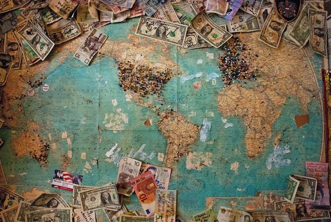 Financial Express/ Travel