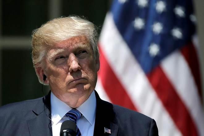 Rand Paul, Donald Trump, Vladimir Putin, US Senator, White House, Helsinki summit, world news