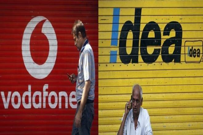 vodafone, idea, merger, data war, telecom, डाटा वार, NCLT, revenue, subscribers, वोडाफोन इंडिया, आइडिया सेल्युलर, मर्जर, jio, airtel, टेलिकॉम