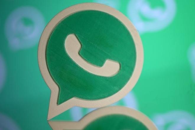 whatsapp, whatsapp ban in india, whatsapp ban, whatsapp blocked in india, ban on whatsapp, ban on whatsapp in india, social media, social media ban, ban on social media