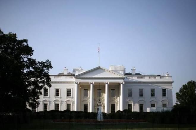 Donald trump, white house, white house lawyer, Russia probe, Don McGahn, White House counsel, world news