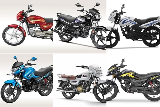 top bikes in india 2018, top bikes in india under 60000, top 10 bikes in india under 60000, top ten bikes in india below 60000, top 10 mileage bikes in india under 60000, top bikes under 60000 in india 2018, top motorcycle under 60000, best bike under 60000, best bike under 60000 on road price, auto news in hindi