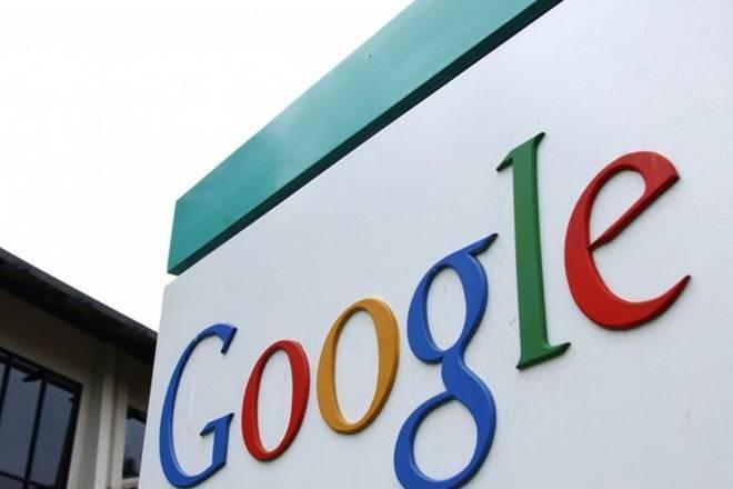 google 20 years, google 20 year anniversary, google 20 years from now, google 20th anniversary, google 20th birthday spinner, google turns 20