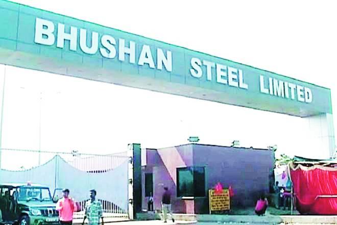 bhushan steel, tata steel,Odisha, bhushan steel health care unit, bhushan steel hospital,Corporate Social Responsibility