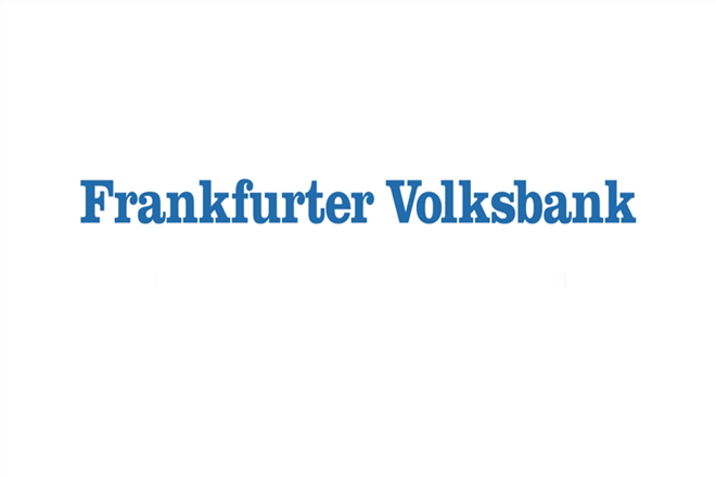 German bank, bank news, Frankfurter Volksbank eG , Frankfurter Volksbank eG latest news, Frankfurter Volksbank eG news today, no layoffs ever