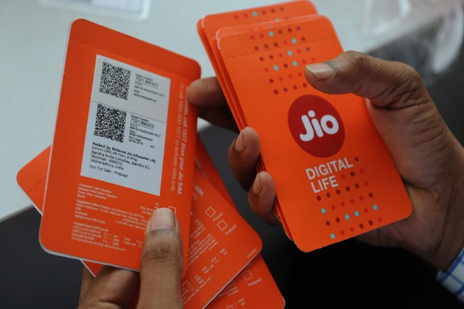 jio plan under 100, jio plan under 100 rs, Jio Plan 19 details, Jio Plan 52 details, Jio Plan 98 details, Jio Phone Plan 49 details, Jio Phone Plan 99 details, jio best plan 2018, jio 4g data top up plans