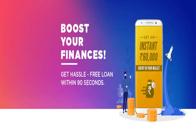 mobikwik loan offer, mobikwik loan 60000 details, mobikwik loan payment, mobikwik loan process, mobikwik loan terms, mobikwik loan 60000 interest rates, business news in hindi
