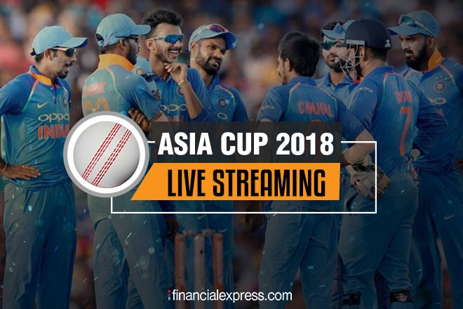 Asia Cup 2018, Asia Cup 2018 live streaming, Asia Cup 2018 jiotv, Asia Cup 2018 live streaming hotstar, Asia Cup 2018 hotstar, Asia Cup 2018 live score, Asia Cup 2018 airteltv, Asia Cup 2018 live, Asia Cup 2018 live match, Asia Cup 2018 live match score, Asia Cup 2018 live streaming online