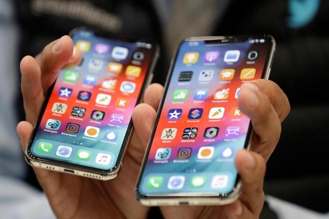 apple, iPhone XS, iPhone XR, iPhone XS Max, iphone news, xiaomi news, xiaomi news today